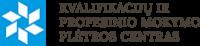 Kvalifikacijų ir profesinio mokymo centras